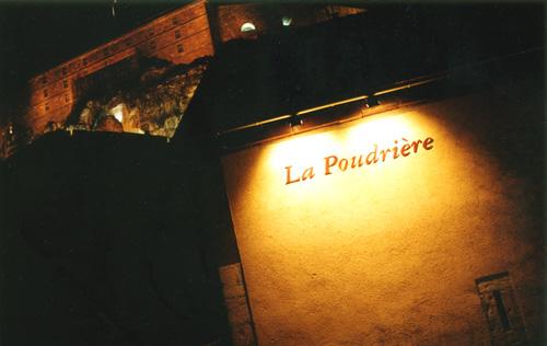 1324460637_poudriere_belfort