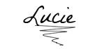 signature Lucie 1