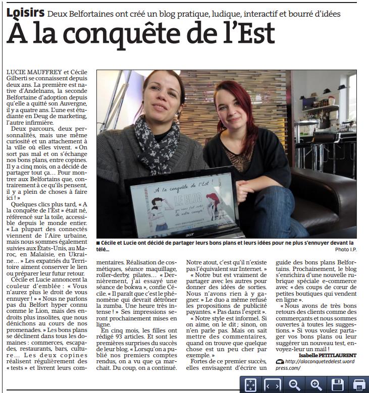 article_est_grand
