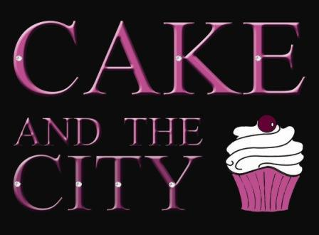 Cake and The City - Besançon