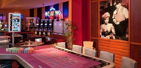 casino-barriere-de-ribeauville3
