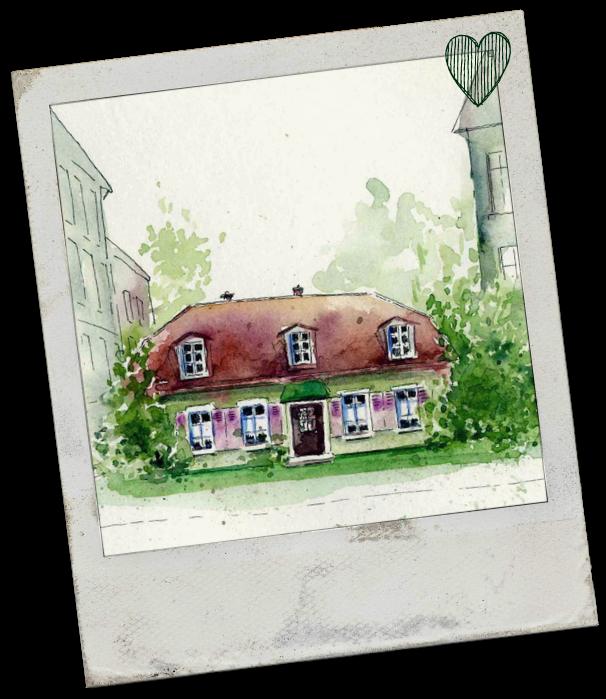 le pochon magique restaurant associatif v g tarien belfort a la conqu te de l 39 est. Black Bedroom Furniture Sets. Home Design Ideas