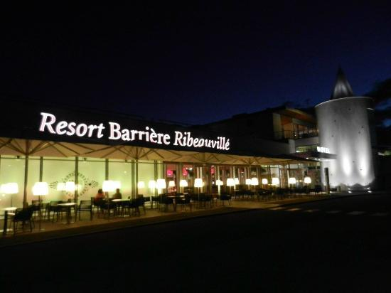 resort-barriere-ribeauville