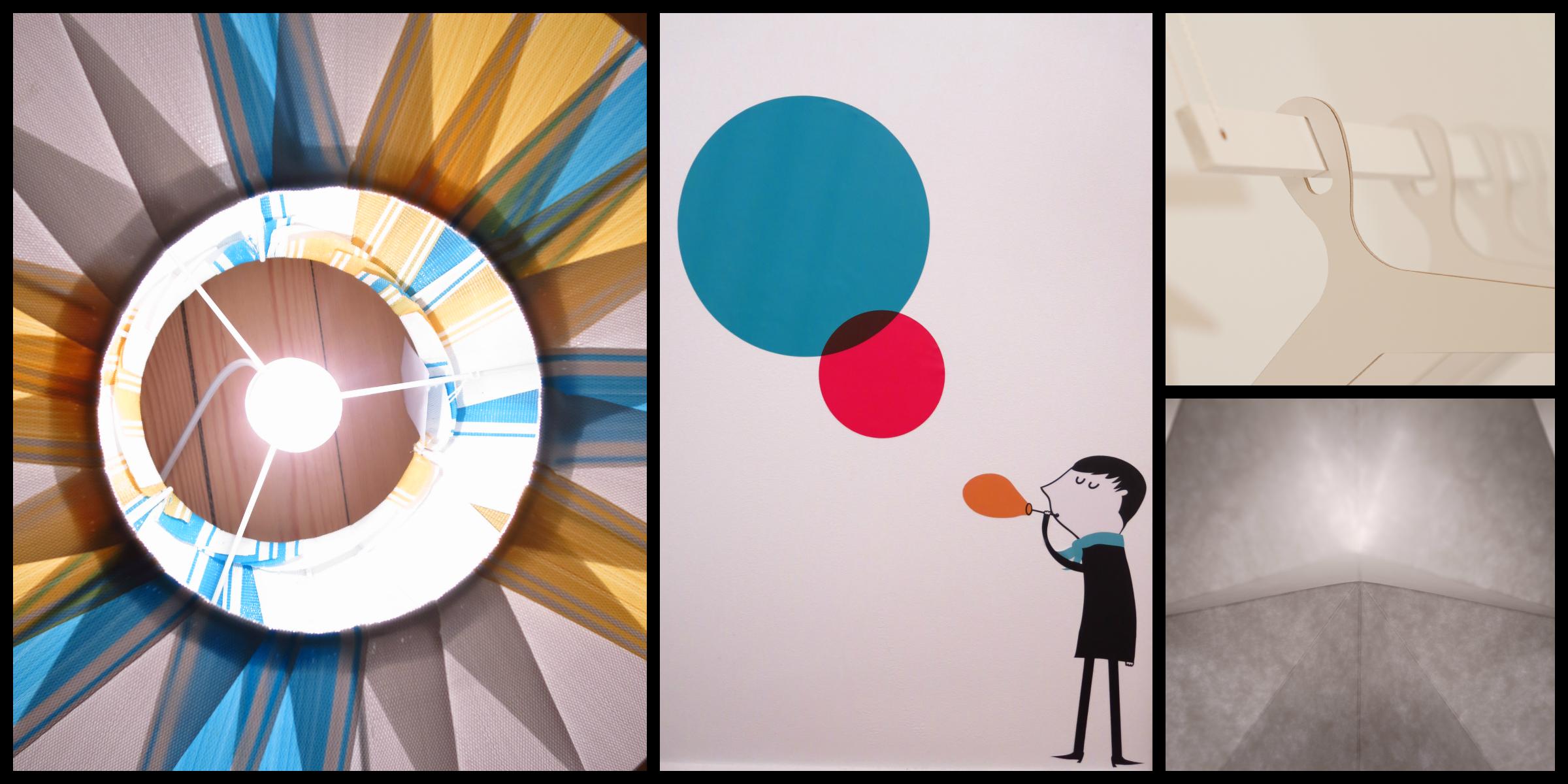 PicMonkey Collage (4)