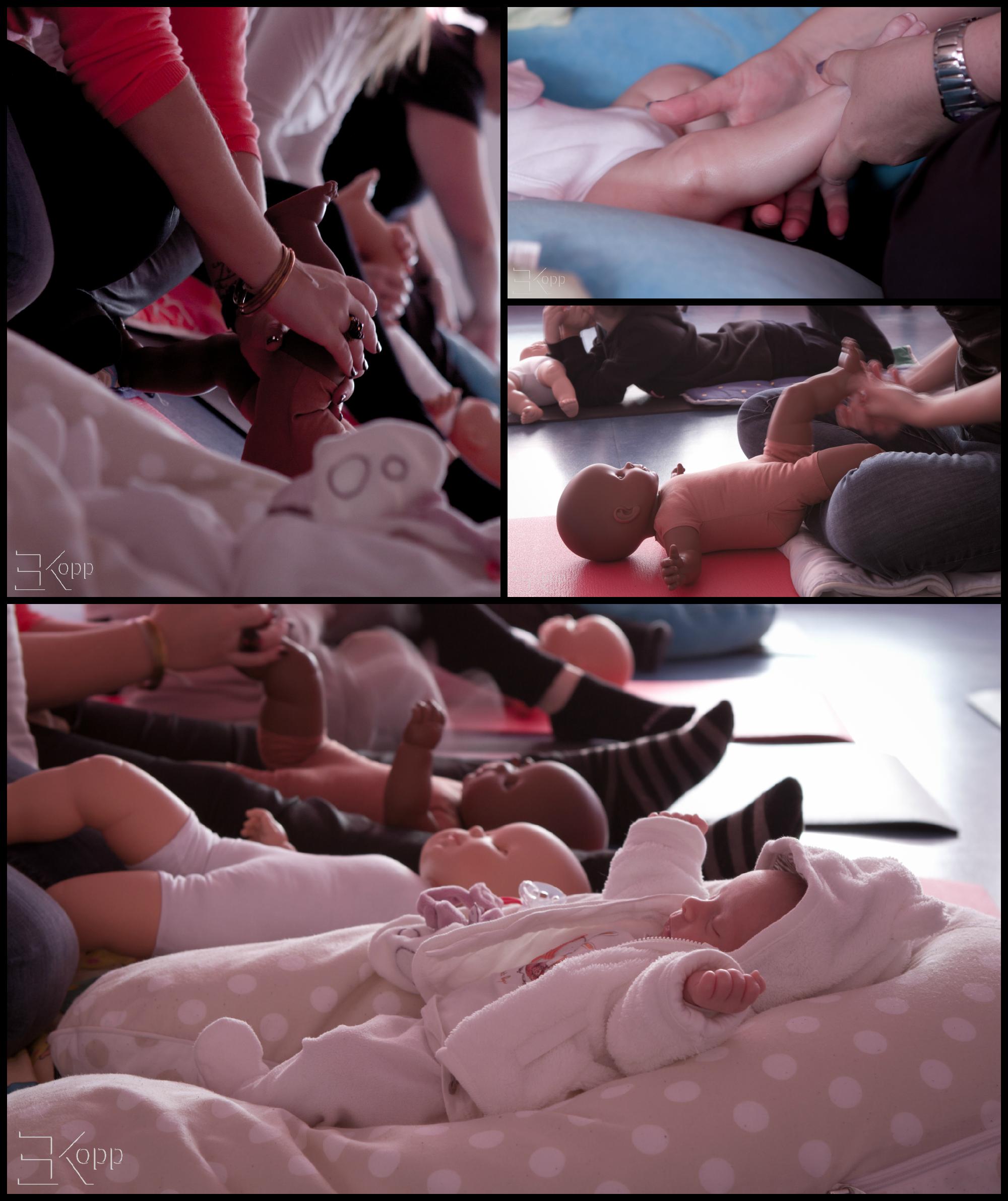 PicMonkey Collage (7)