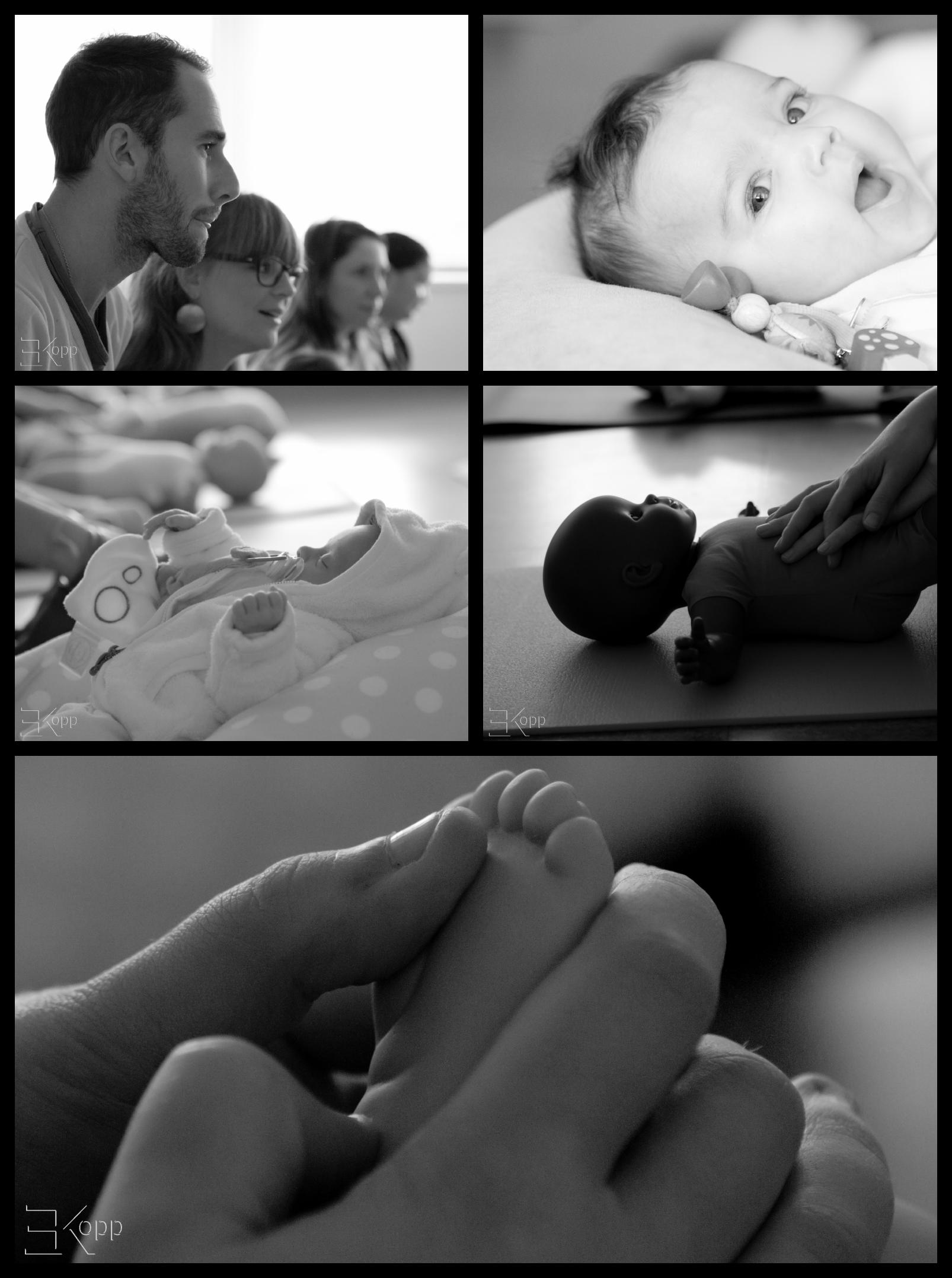 PicMonkey Collage (8)