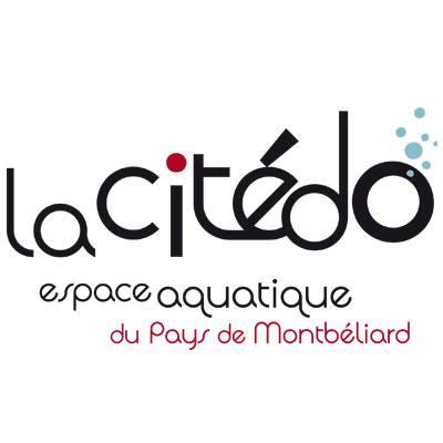 La Citédo - Sochaux