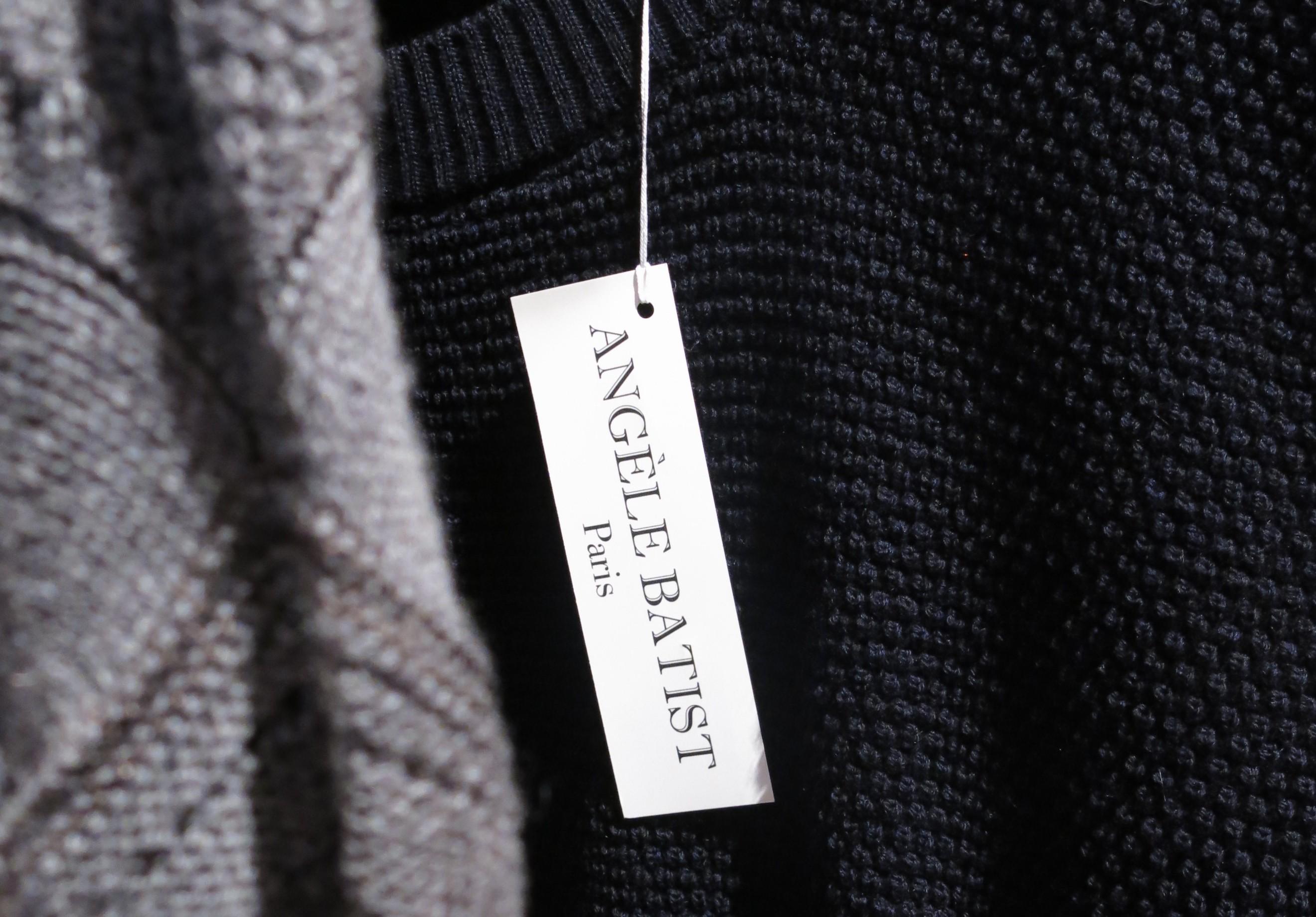 world tricot lure a la conqu te de l 39 est. Black Bedroom Furniture Sets. Home Design Ideas