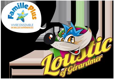 loustic-mascotte
