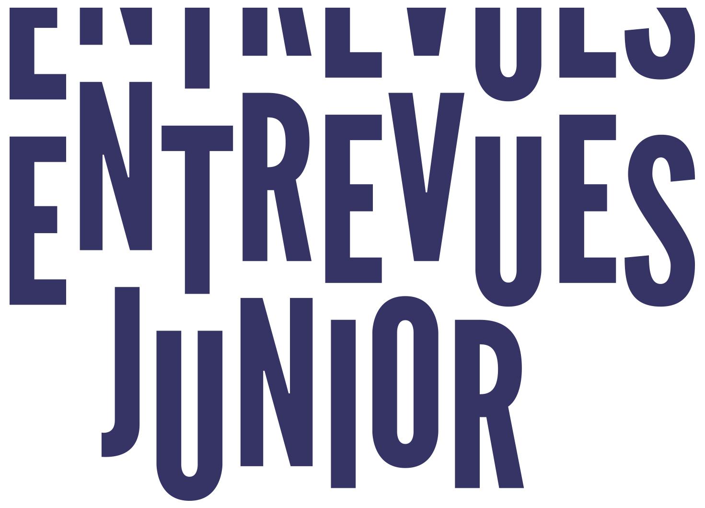 Entrevues Junior - Belfort