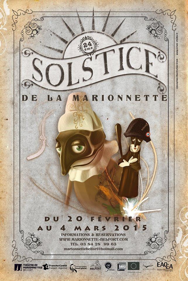 solstice marionnettes belfort