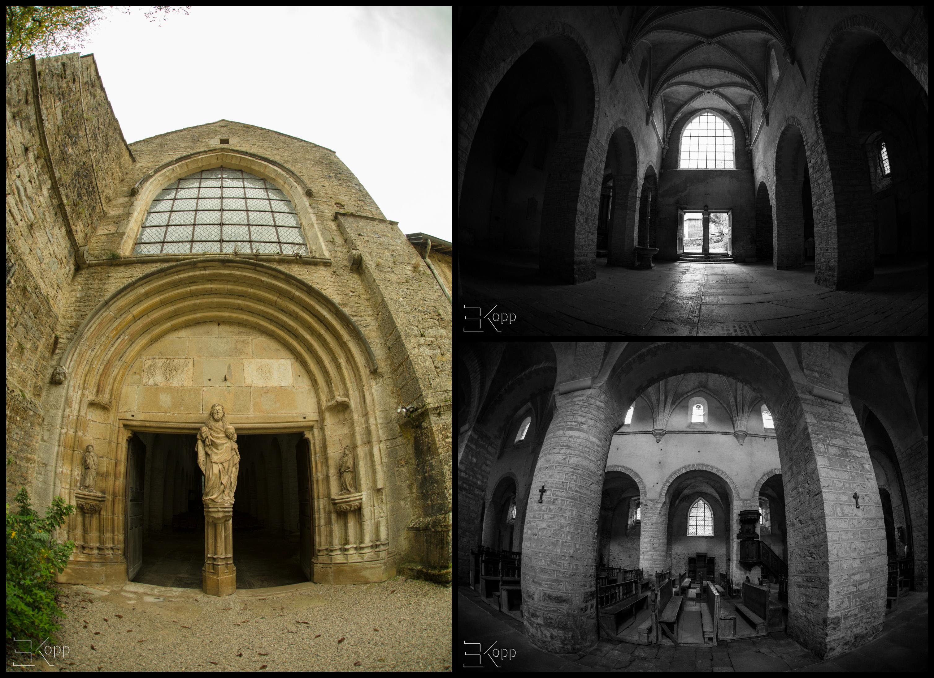 Baume les messieurs le village l 39 abbaye la grotte - Restaurant le grand jardin baume les messieurs ...