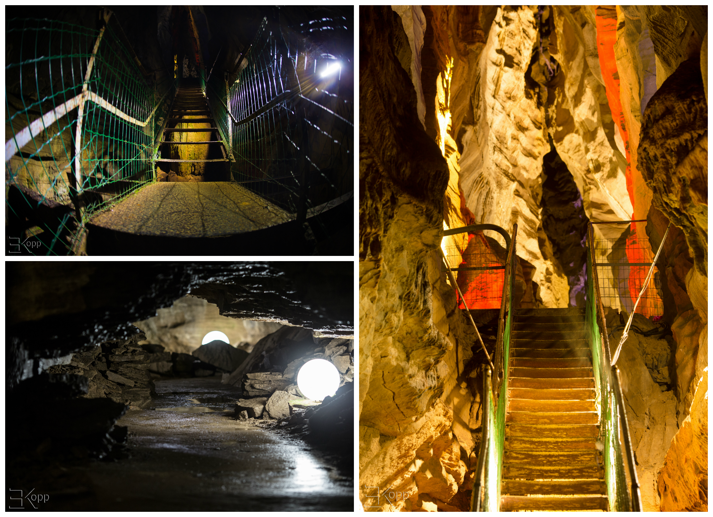 grottes baume les messieurs