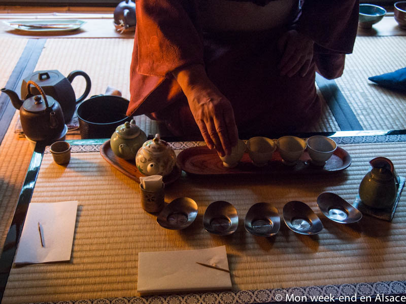 ceremonie-the-japonaise-jardins-gaia