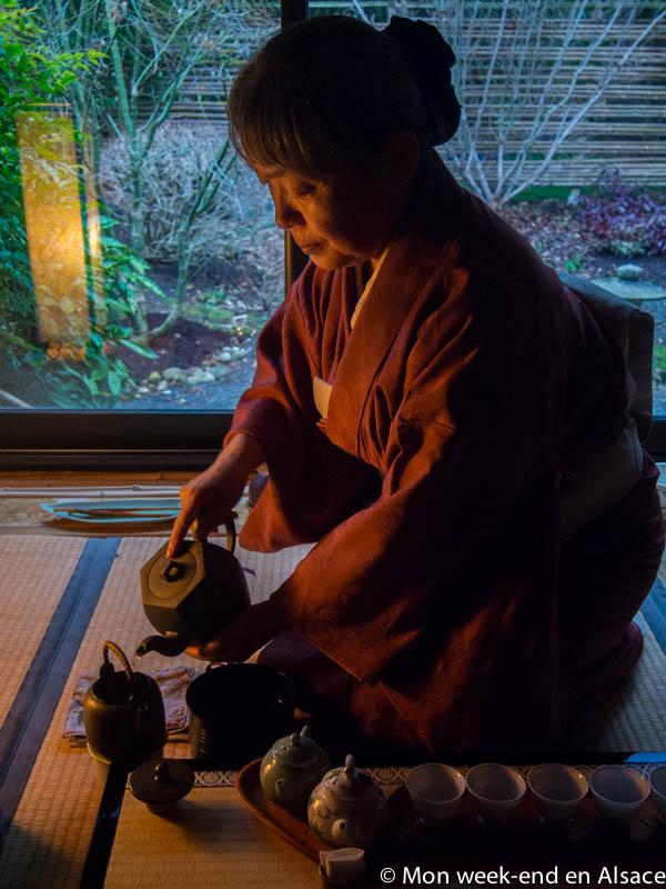 maitre-the-ceremonie-japonaise