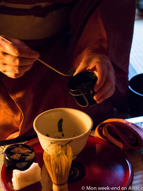 matcha-ceremonie-the-japonaise