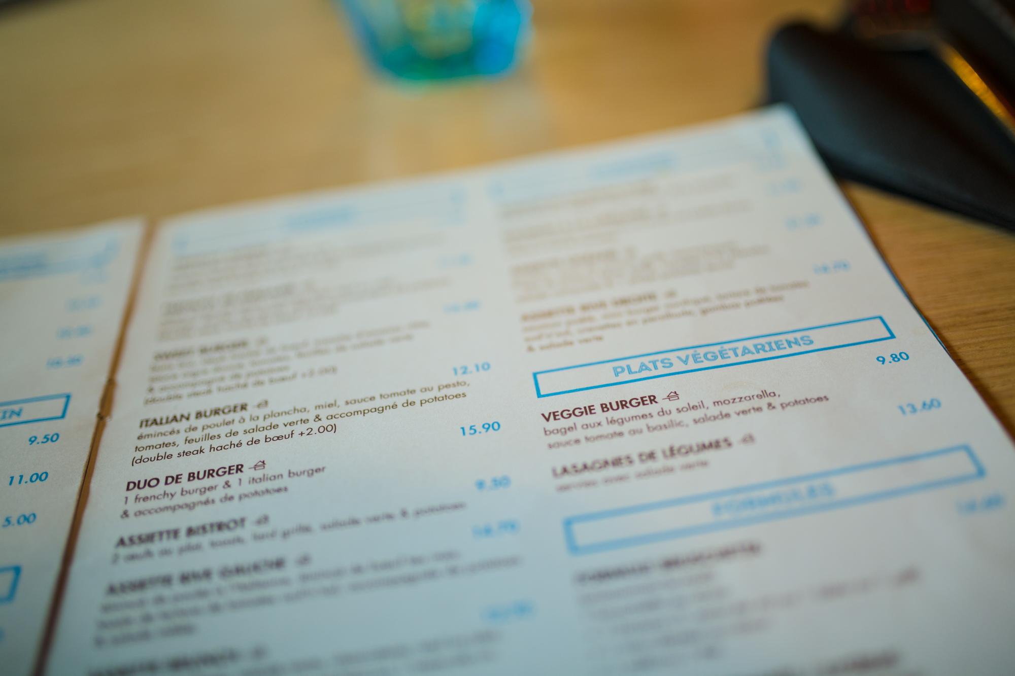 restaurant mulhouse cantin