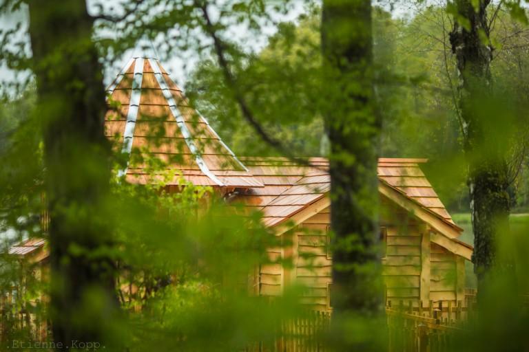 cabanes insolite franche comté