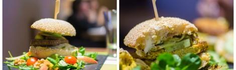 Les Thés de Bernies - Maison de thé et restauration végétarienne - Belfort