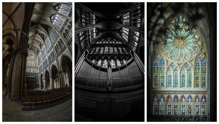cathedrale metz saint etienne