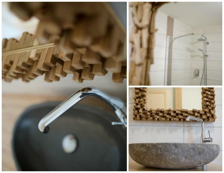 salle de bain joncherey