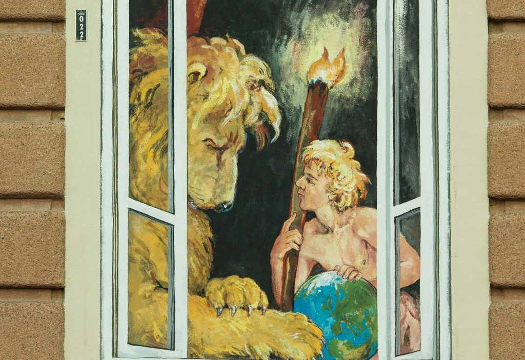 lions-70