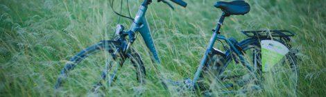 Découvrir l'Alsace à Vélo avec Croq'velo