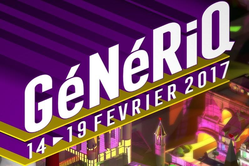 7786183379_le-festival-generiq-du-14-au-19-fevrier-2017-avec-rtl2