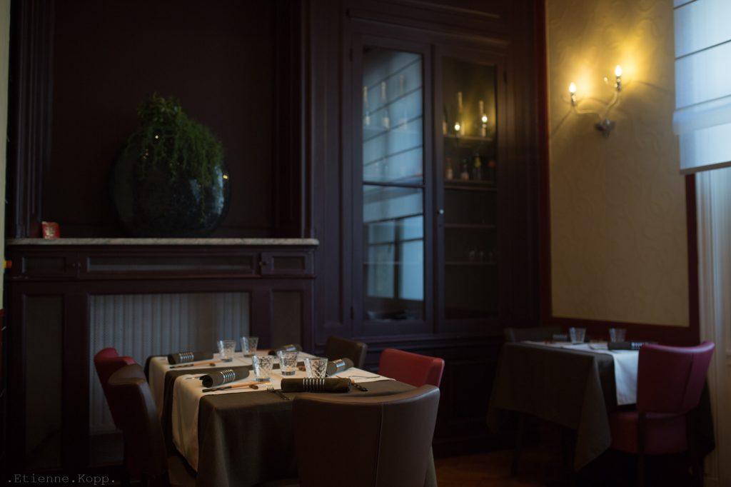 japanhao restaurant japonais mulhouse a la conqu te de l 39 est. Black Bedroom Furniture Sets. Home Design Ideas