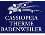 Cassiopeia Therme - Badenweiler - Allemagne