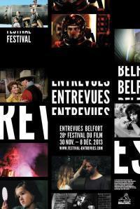Festival Entrevues - Belfort