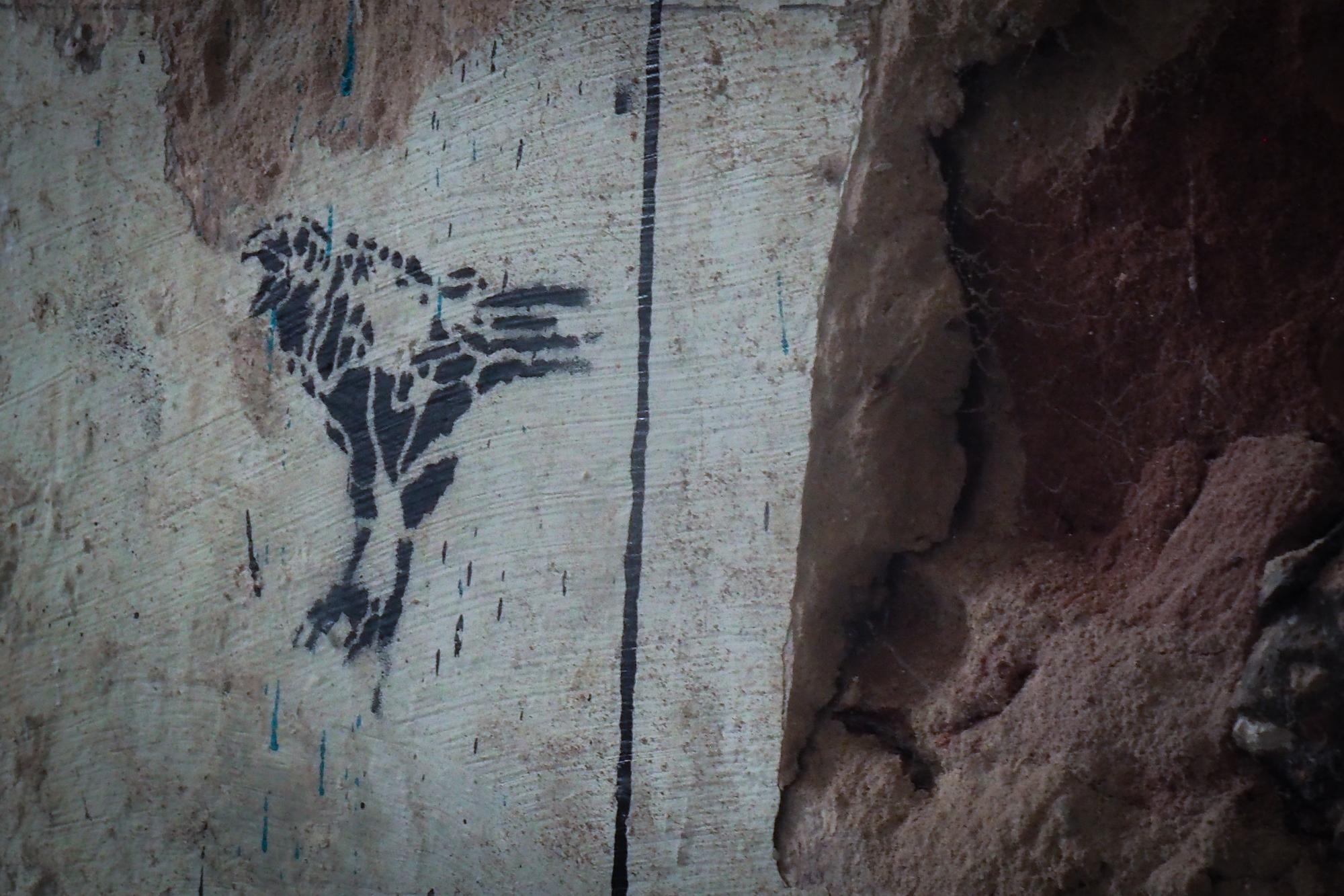 musée mausa Neuf-Brisach -  guy dening